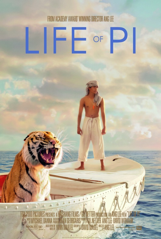 life-of-pi-poster-full1