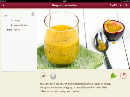 mango-passion